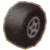 Wheel-G KHII.png