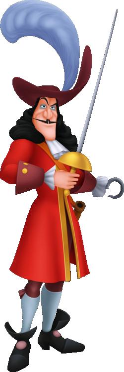 Captain Hook KHBBS.png