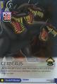 Cerberus BoD-132.png