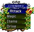 Command Menu (Beasts's Castle) BC KHII.png