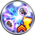 Dark Cannon Icon FFRK.png