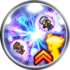 Icon of Dark Cannon from Final Fantasy Record Keeper