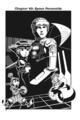 KHII Manga 40a.png