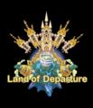 Land of Departure Walkthrough.png