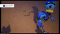 Lucky Emblem (Monstropolis) 02 KHIII.png