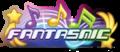 RS Sprite Fantasmic KH3D.png