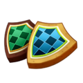 Shield Cookie KH3D.png