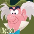 Staff Icon Maggosh.png