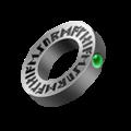 Tourmaline Ring KHII.png