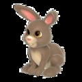 Bunny-G KHIII.png