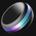 Cosmic Ring KHIII.png