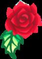 Divine Rose Keychain (Upgrade 4) KHX.png