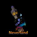 Neverland Walkthrough.png