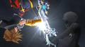 Why Sora Was Chosen 01 KHII.png