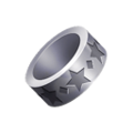 Expert's Ring KHII.png