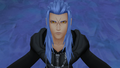 Xemnas' Thoughts 03 KHII.png