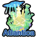 Atlantica Walkthrough KHII.png