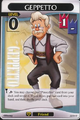 Geppetto LaD-22.png