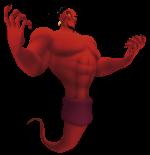 Jafar (Genie) KH.png
