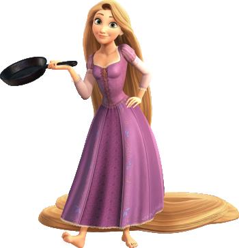 Rapunzel KHIII.png