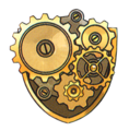 Clockwork Shield (Art).png