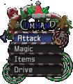 Command Menu (Christmas Town) HT KHII.png
