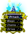 Command Menu (Mysterious Tower) MT KHII.png
