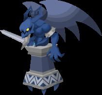 Gargoyle Knight KHX.png