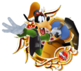 Goofy B 6★ KHUX.png