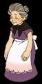Kairi's Grandmother (Art).png
