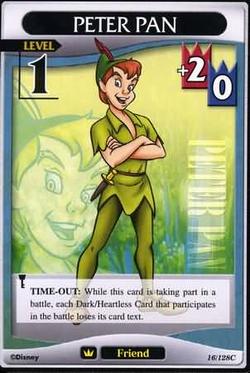 Peter Pan ADA-16.png