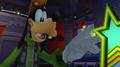 The Start of an Adventure 01 KH.png