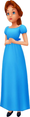 Wendy KH.png