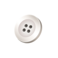 White Button KHBBS.png
