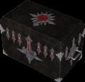 Black Box KH0.2.png