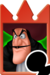 Captain Hook - A1 (card).png