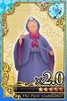 Card 00000675 KHX.png