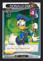 Donald Duck BS-6.png