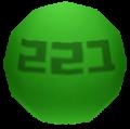 Experiment 221 (Pod Form).png
