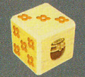 HAW Board Dice Cube.png