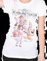 KHII Logo T-Shirt F (HT Merchandise).png