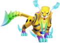 Keeba Tiger (Spirit) KH3D.png