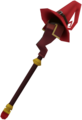 Magus Staff KH.png