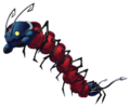 Pot Centipede (Art).png