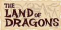 The Land of Dragons Logo KHII.png