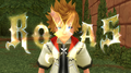 """The Meaning of """"Roxas"""" 01 KHIIFM.png"""