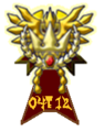 April 2012 Featured User Medal.png
