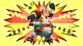 Enter Captain Justice 01 KHBBS.png