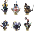 Formation Arts Figures (Volume 3).png