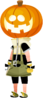 """One the the unnamed Keyblade Wielders<span style=""""font-weight: normal"""">&#32;(<span class=""""t_nihongo_kanji"""" style=""""white-space:nowrap"""" lang=""""ja"""" xml:lang=""""ja"""">キーブレード使い</span><span class=""""t_nihongo_comma"""" style=""""display:none"""">,</span>&#32;<i>Kīburēdo Zukai</i><span class=""""t_nihongo_help noprint""""><sup><span class=""""t_nihongo_icon"""" style=""""color: #00e; font: bold 80% sans-serif; text-decoration: none; padding: 0 .1em;"""">?</span></sup></span>)</span> from the 14-2 til 14-5 Daybreak Town story missions in [chi] and the 420 story mission in Unchained, respectively. He can be found at the lighthouse in the Waterfront Park and later he stays in the Moogle Shop. In Unchained he can only be found at Scarab Sands in Agrabah for no particular reason."""